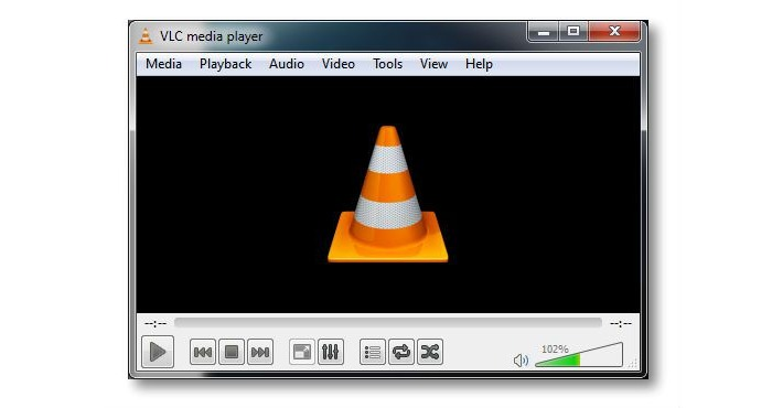 Features of VLC Media Player