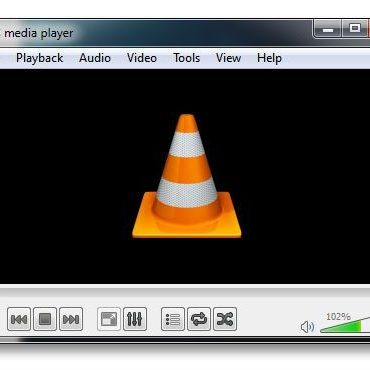 Download VLC Free